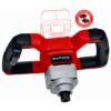 Kép 2/3 - EINHELL TE-MX 18 Li - Solo Akkus festék- és habarcskeverő