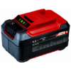 Kép 1/2 - EINHELL 18V 5,2 Ah P-X-C Plus Akkumulátor