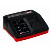 Kép 1/2 - EINHELL Power X-Fastcharger 4A Gyorstöltő