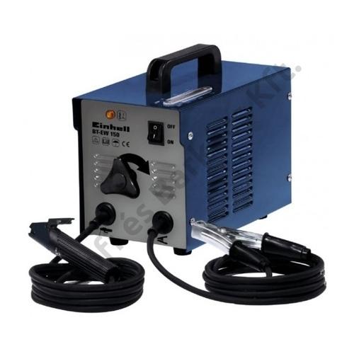 Einhell BT-EW 150 V ívhegesztő