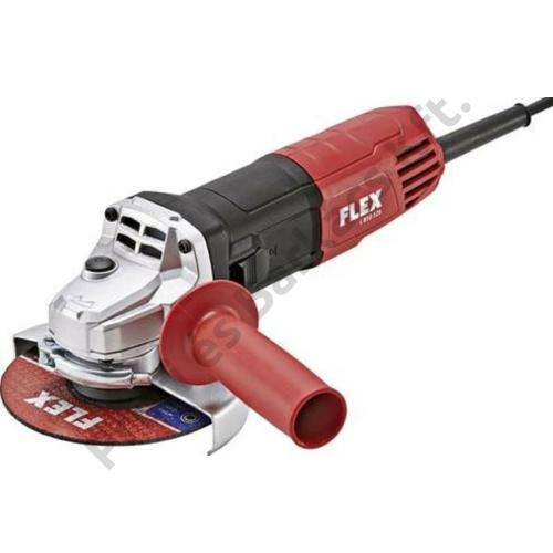FLEX L 811 univerzális sarokcsiszoló 800 Watt