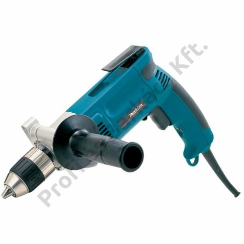MAKITA DP4003K 750W 1,5-13mm fúrógép 73nm gyorstokm.+koffer