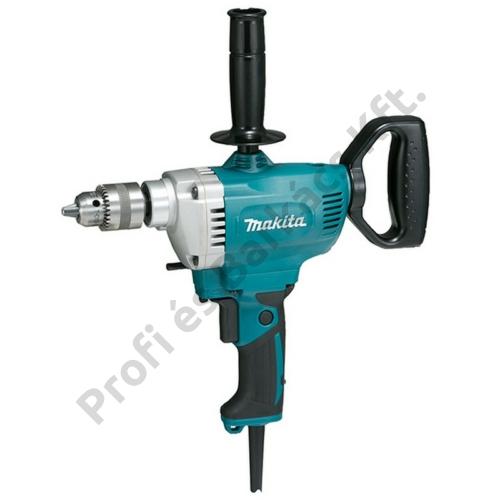 MAKITA DS4012 750W 13mm fúró-keverőgép 0-600f/p kétirány