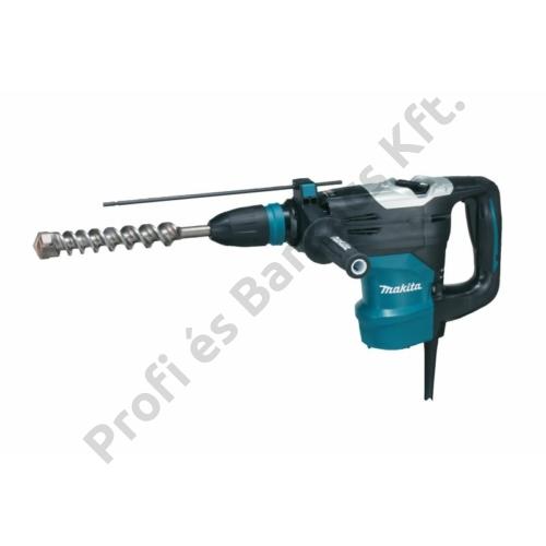 MAKITA HR4003C 1100W 8,3j sds-max fúró-vésőkalapács 6,2kg