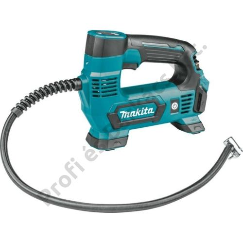 Makita MP100D akkus pumpa