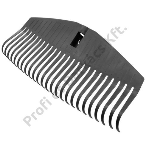 Fiskars Solid™ lombseprű fej (L)