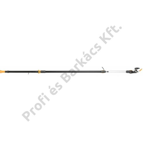 Fiskars PowerGearX™ teleszkópos ágvágó UPX86