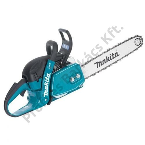 MAKITA EA5000P45E benzinmotoros láncfűrész