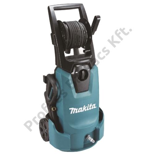 MAKITA HW1300 1800W magasnyomású mosó 130 bar, 450 l/h
