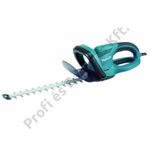 MAKITA UH4570 550W elektromos sövényvágó, 45 cm, 3,5 kg