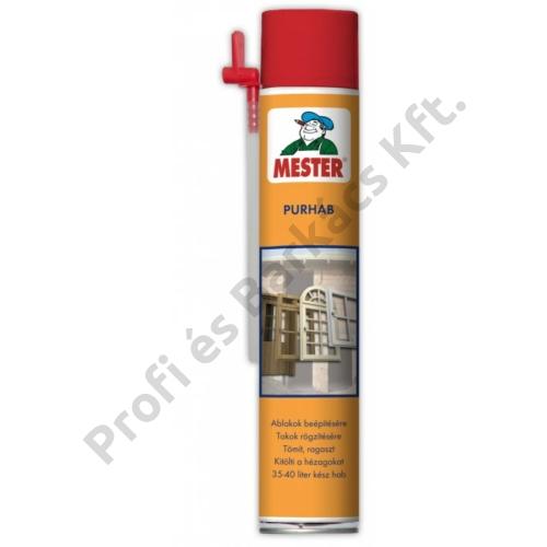 MESTER Purhab - 750 ml
