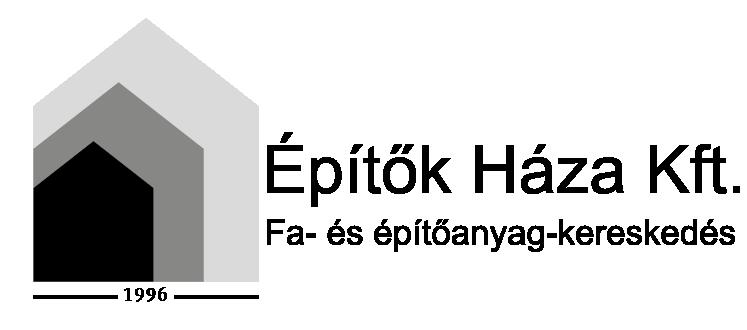 Építők Háza